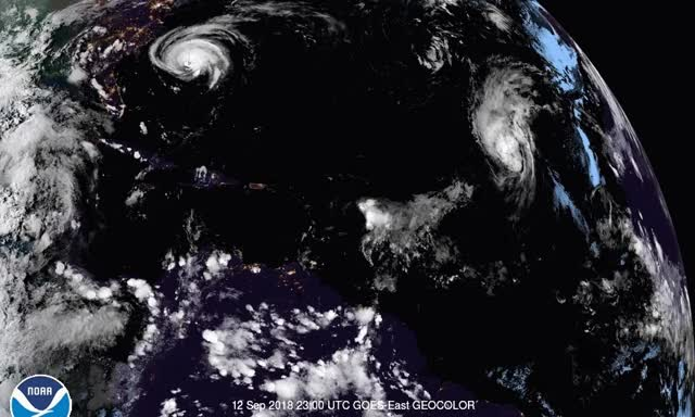 Watch and share The Very Active Atlantic GIFs on Gfycat