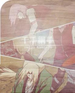 Watch and share Sakura Haruno GIFs and Tsunade Senju GIFs on Gfycat