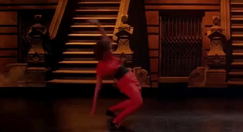 celebrate, dance, do the right thing, excited, happy, party, rosie perez, Rosie Perez Dance GIFs