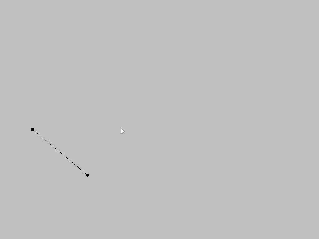 gamemaker, physics! GIFs