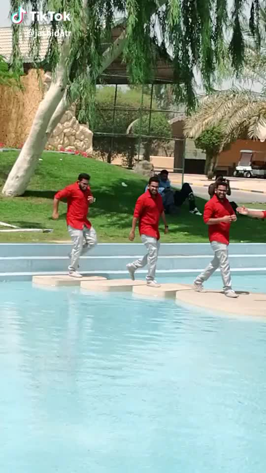 featurethis, nature, pool, vfx, ❤️🥀 @tiktok @tiktok_india #vfx #nature #pool #featurethis #talent #bm2 #kvm #tiktok #malayalam #uk GIFs