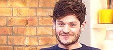 Watch Ramsay Snow GIF on Gfycat. Discover more related GIFs on Gfycat