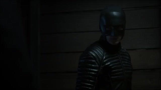Watch Bruce VS Guards GIF by mknight14 on Gfycat. Discover more batman, gotham GIFs on Gfycat