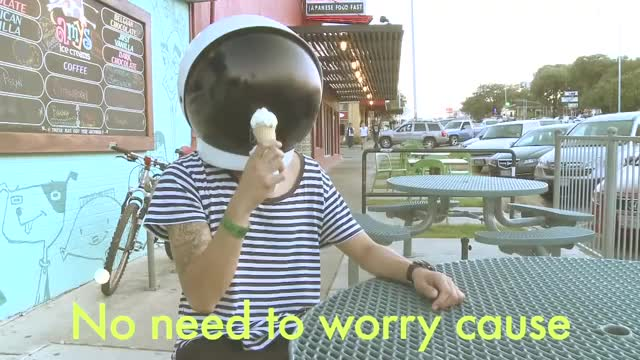 Watch and share Awolnation GIFs and Music GIFs by geminiark on Gfycat
