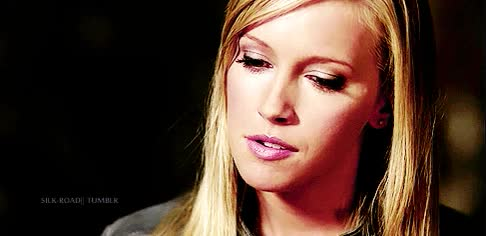 Watch and share Katie-cassidy-supernatural-gif-wallpaper-4.jpg GIFs on Gfycat
