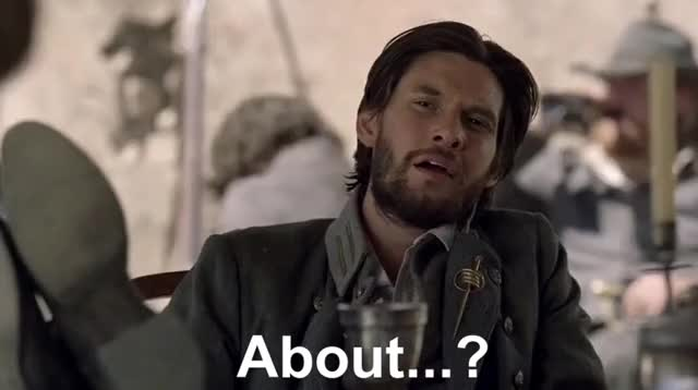 Watch and share Ben Barnes GIFs and Celebs GIFs by ChuckyCheezus on Gfycat