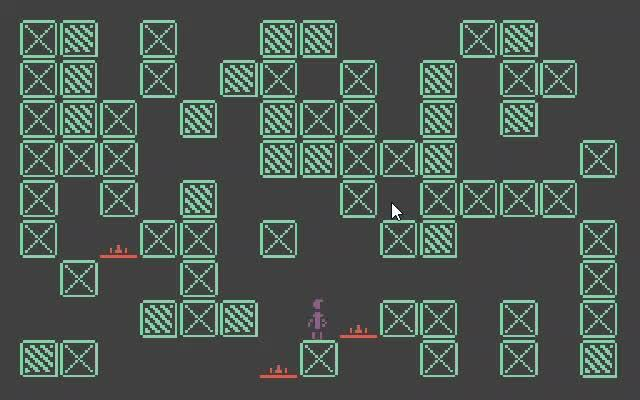 gamedevscreens, playmygame, Untitled GIFs