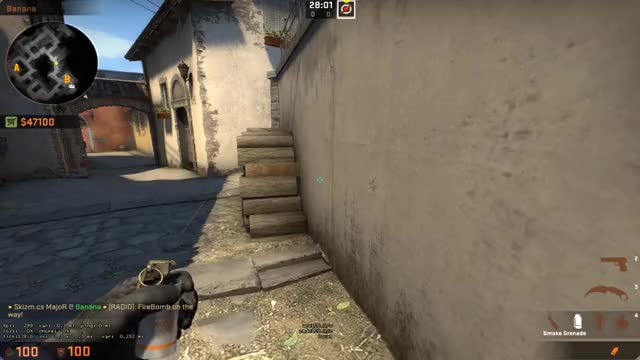 Watch and share Inferno Molotov GIFs by majorr on Gfycat