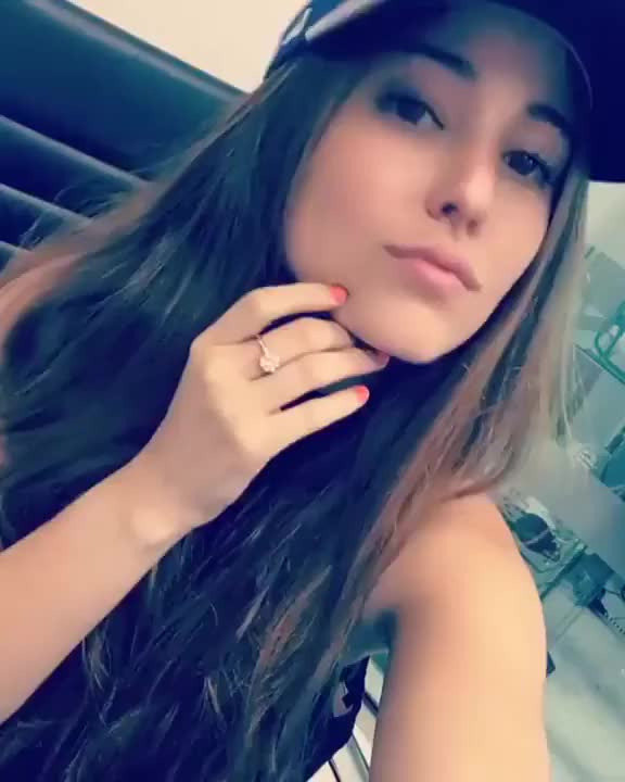 Watch and share New Angie Varona Pics [hnnnnnngg GIFs on Gfycat