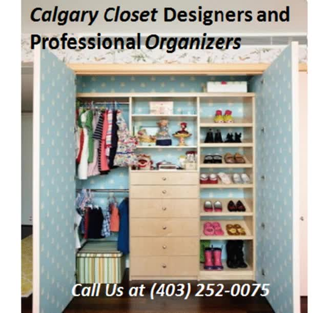 Watch and share Closest Organizes In Calgary GIFs by Custom Roll Out Drawers on Gfycat