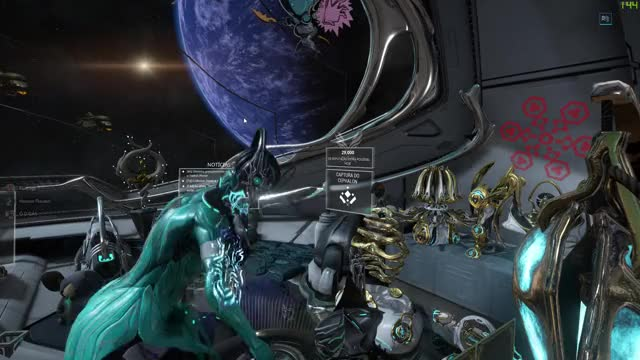 Watch and share Warframe 2020-02-18 23-10-32 GIFs by philippe3040 on Gfycat