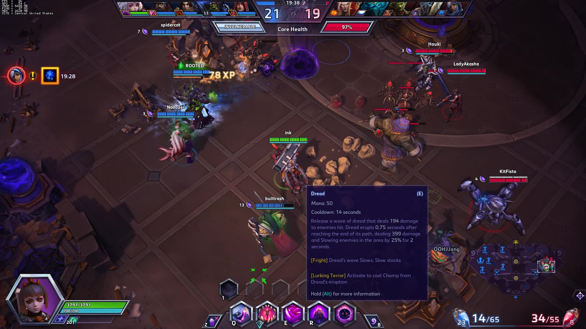heroesofthestorm, vlc-record-2018-11-26-01h24m23s-Heroes of the Storm 2018.11.26 - 01.22.22.07.DVR.mp4- GIFs