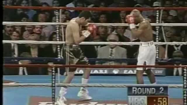 Watch DT GIF on Gfycat. Discover more boxeo, boxing, nyrkkeily, oscar de la hoya GIFs on Gfycat