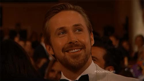 Watch and share Ryan Gosling Sing GIFs on Gfycat