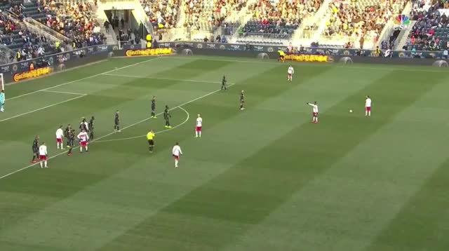 Watch Toronto penalty GIF by Evercombo (@evercombo4) on Gfycat. Discover more related GIFs on Gfycat