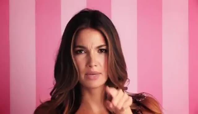Adriana Lima. Victoria\'s secret, Adriana Lima GIFs