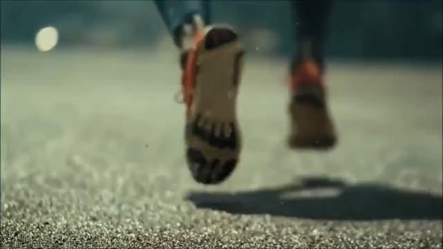 Watch Motivación Running - Correr no es de cobardes GIF on Gfycat. Discover more RUNNING, faeco, motivaci, zorrosrunners, zorrosrunningclub GIFs on Gfycat