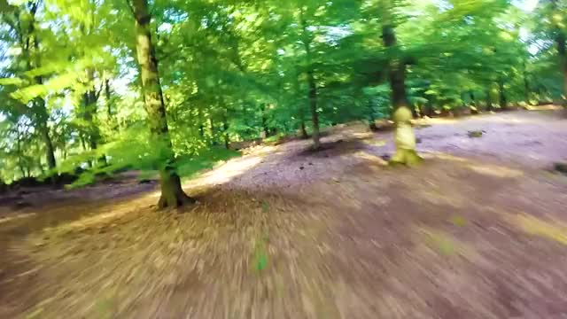 Watch and share Multicopter GIFs and Gopro GIFs by poorqav on Gfycat