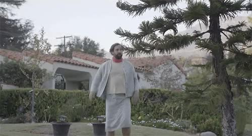 Watch quentin dupieux eric wareheim gif GIF on Gfycat. Discover more related GIFs on Gfycat