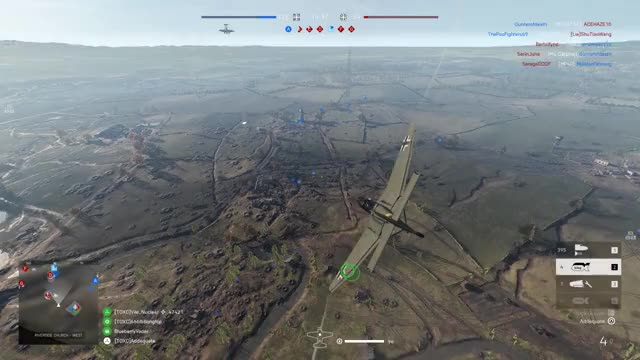 Watch and share Battlefield GIFs and Pcgaming GIFs by Addequate PC Gaming on Gfycat