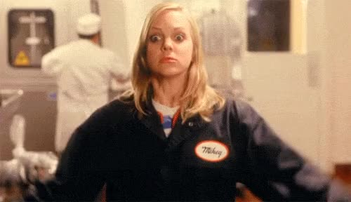 Watch just friends anna faris GIF on Gfycat. Discover more related GIFs on Gfycat
