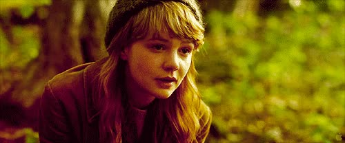 Watch and share Carey Mulligan GIFs on Gfycat