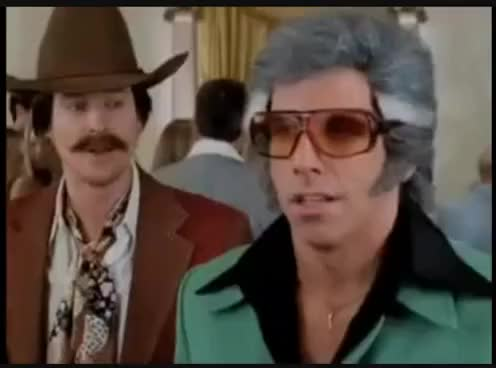 Starsky and Hutch- Do it