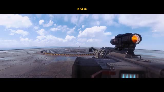 Watch and share Titanfall 2 2020.05.06 - 17.32.57.02.DVR GIFs by ItsMeBeeb on Gfycat