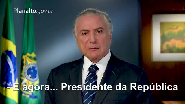 Watch and share Palácio Do Planalto GIFs and Governo Federal GIFs on Gfycat