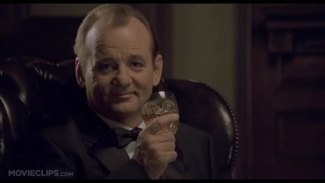 Watch SuntoryTime GIF by @aguffer on Gfycat. Discover more Bill Murray, GIF Brewery, suntory-time---lost-in-translation-1-10-movie-clip-2003-hd GIFs on Gfycat