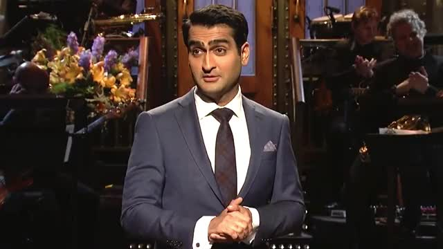 Watch and share Kumail Nanjiani GIFs and Seriously GIFs by Reactions on Gfycat