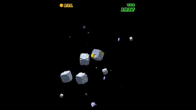Watch Asteroid Asteroid - GIF 2 GIF on Gfycat. Discover more related GIFs on Gfycat