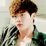 Watch and share Doctor Stranger GIFs and Korean Drama GIFs on Gfycat