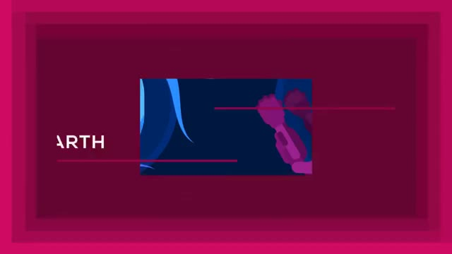 Watch and share Revolution GIFs and Kurzgesagt GIFs on Gfycat