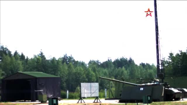 Watch and share Military GIFs and Russian GIFs by dmetropolitain on Gfycat