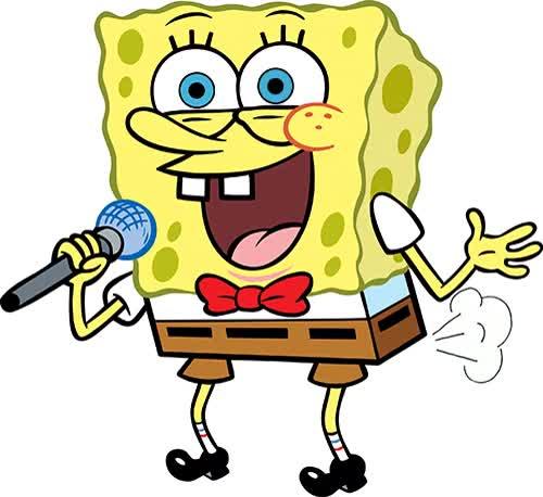 Watch spongebob squarepants GIF on Gfycat. Discover more related GIFs on Gfycat