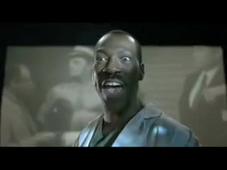 Watch this evil laugh GIF on Gfycat. Discover more Eddie, Murphy, Nutty, eddie, evil, evil laugh, laugh, laughing, lol, muahaha, muahahaha, murphy, nutty, professor GIFs on Gfycat