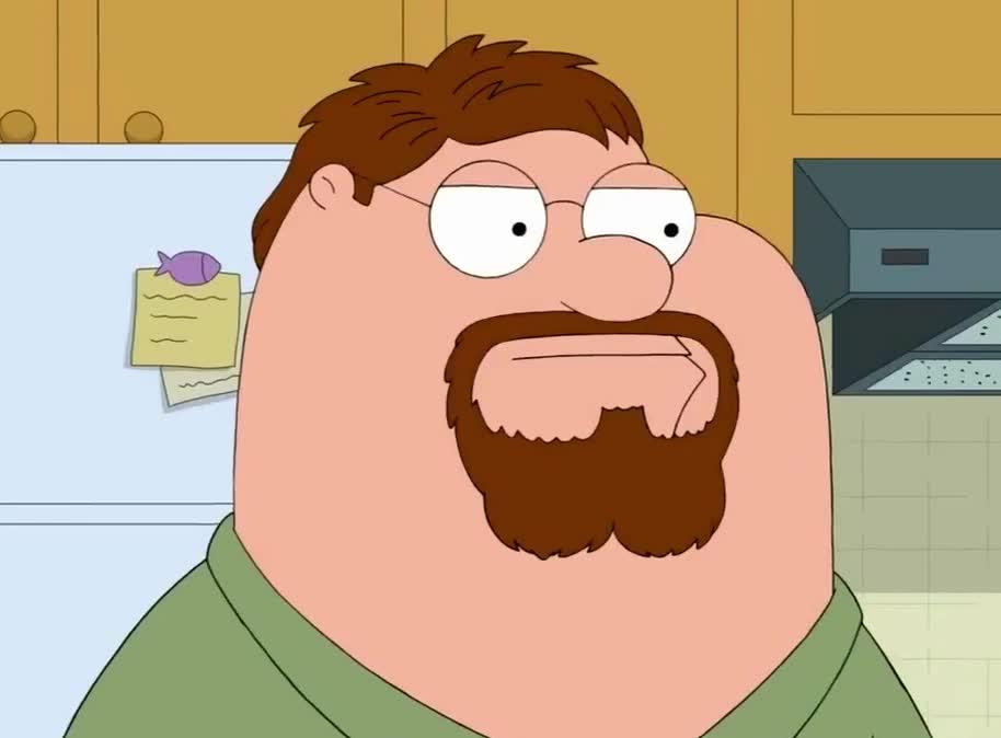 emo, family, sad, Sad Peter GIFs