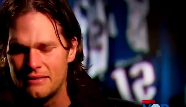 Tom Brady, football, new england patriots, tom brady, Tom Brady GIFs