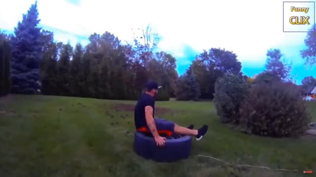 Watch Top 10 Most Funny Airbag Pranks! GIF on Gfycat. Discover more Airbag, Bicycle, Chair, NAVIDAD, YEET, christmas, couch, extreme, oof, prank GIFs on Gfycat