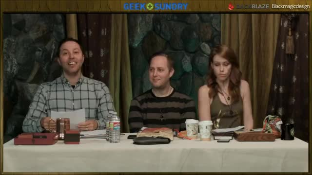 Watch Taryon, My Wayward Son | Critical Role RPG Episode 97 GIF on Gfycat. Discover more Pathfinder, critter, dnd, fantasy, fvid, rpg GIFs on Gfycat