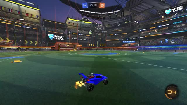 Watch suh GIF on Gfycat. Discover more RocketLeague GIFs on Gfycat