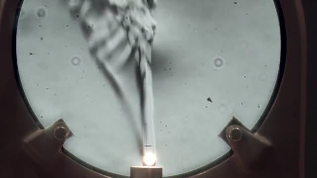 Schlieren Optics GIF by (@phil-yes-plz) | Find, Make & Share Gfycat GIFs