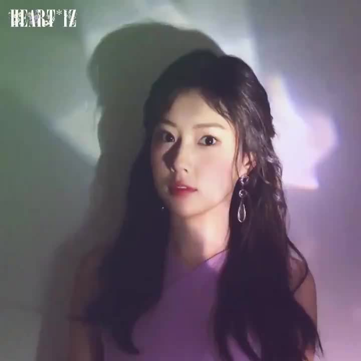 ▷ IZ*ONE Wonyoung GIF by timshin - Find & Download & Share GIFs on