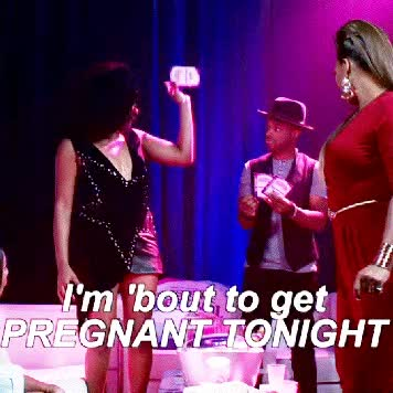 Watch Girls Trip GIF on Gfycat. Discover more related GIFs on Gfycat