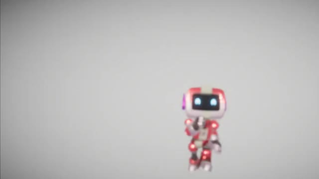Watch and share 100K! Thank You THANK YOU SO MUCH! GIFs by André Cardoso   Game Developer on Gfycat