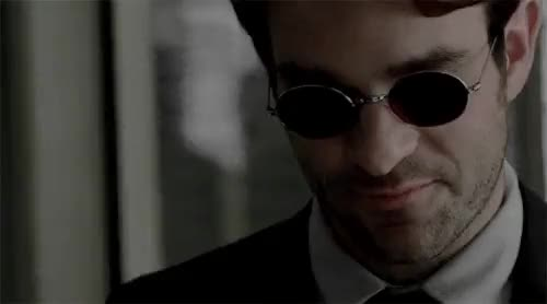 Watch and share Netflix Daredevil GIFs and Daredevil 1x09 GIFs on Gfycat