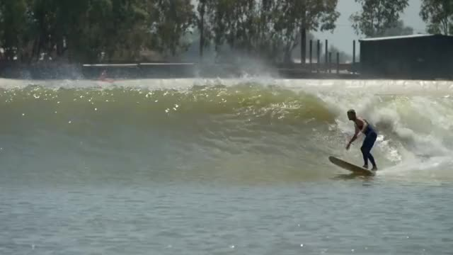 """Watch and share """"The First Longboarder Ever"""" GIFs on Gfycat"""