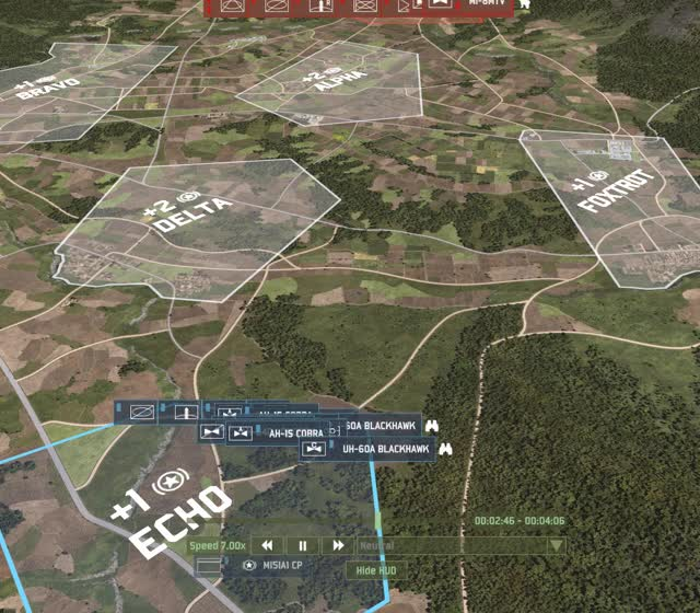 Watch and share Wargame GIFs by devsadvocate on Gfycat