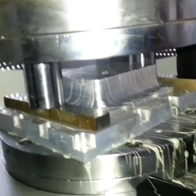 Watch and share Electronics GIFs and Engineering GIFs by PM_ME_STEAM_K3YS on Gfycat